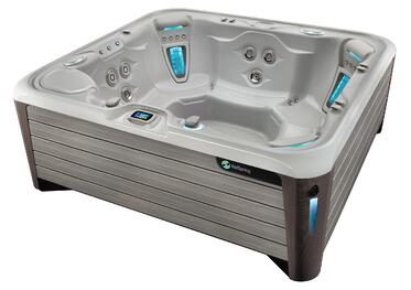 Hot Spring-Highlife-2014-Grandee-NXT-Ice Gray-Monteray Gray-High_Angle-02.jpg